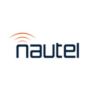 Nautel Profile Picture