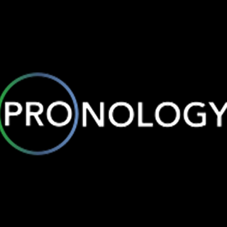 Pronology Profile Picture