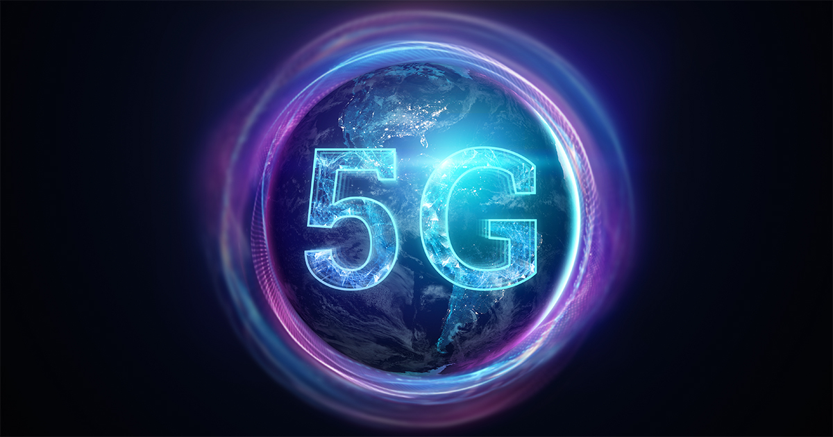 5G has the potential to become a key part of workflows in the live content production space, including for electronic newsgathering, live events with stage performances, various forms of remote production, and user-generated content.