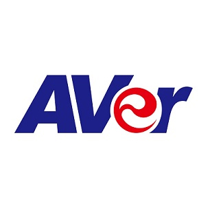 AVer Information Inc. Profile Picture