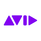 Avid Technology Profile Picture