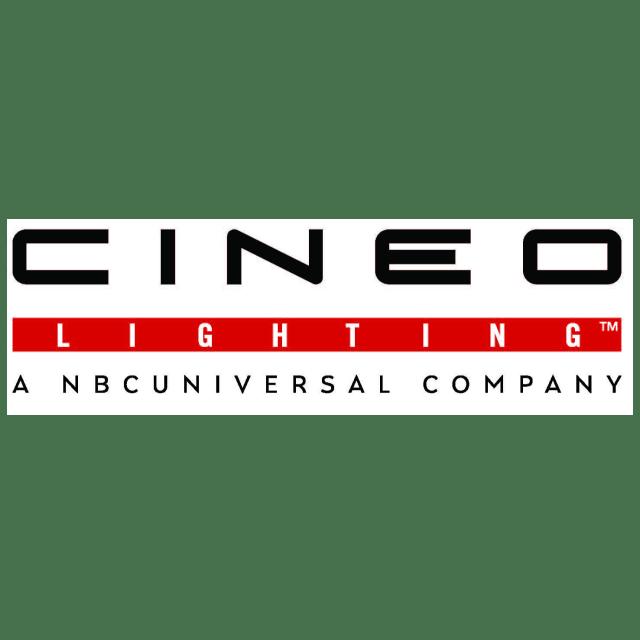 Cineo Lighting Profile Picture
