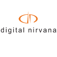 Digital Nirvana, Inc. Profile Picture