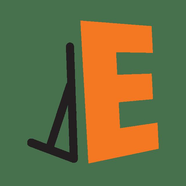 Erector Sets, Inc. Profile Picture