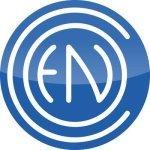 ENCO Systems, Inc. Profile Picture
