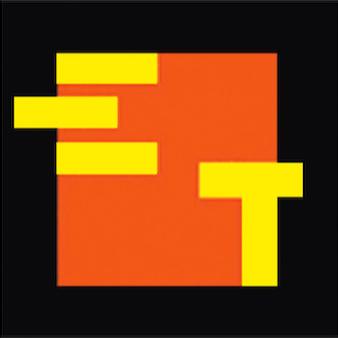 Eartec Profile Picture