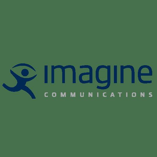 Imagine Communications Profile Picture