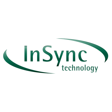 InSync Technology Profile Picture