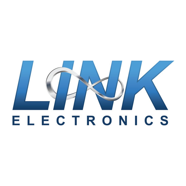 Link Electronics Profile Picture