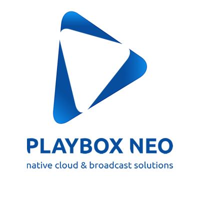 PlayBox Neo LLC Profile Picture