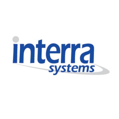 Interra Systems Profile Picture