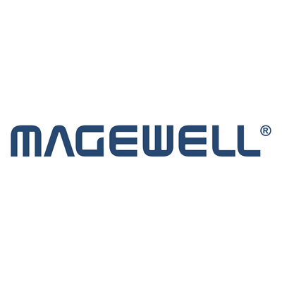 Magewell Profile Picture