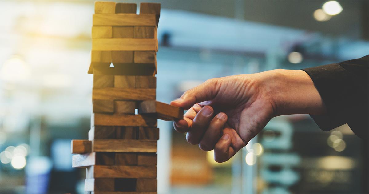 leadership, managing change