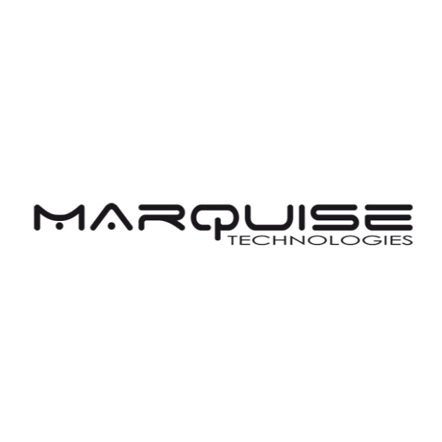 Marquise Technologies Profile Picture