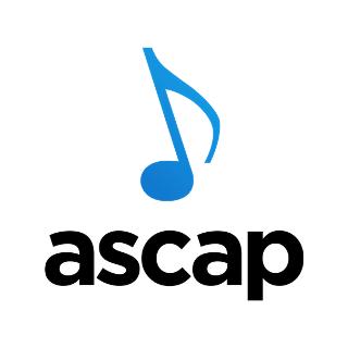 ASCAP Profile Picture