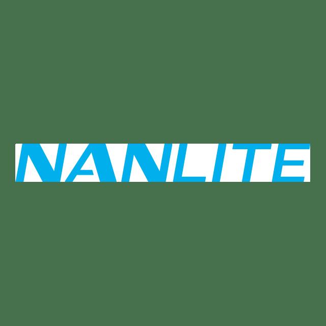 NANLITE/NANLUX Profile Picture