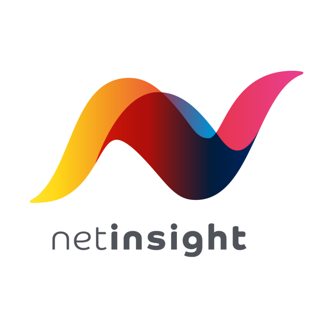 Net Insight AB Profile Picture