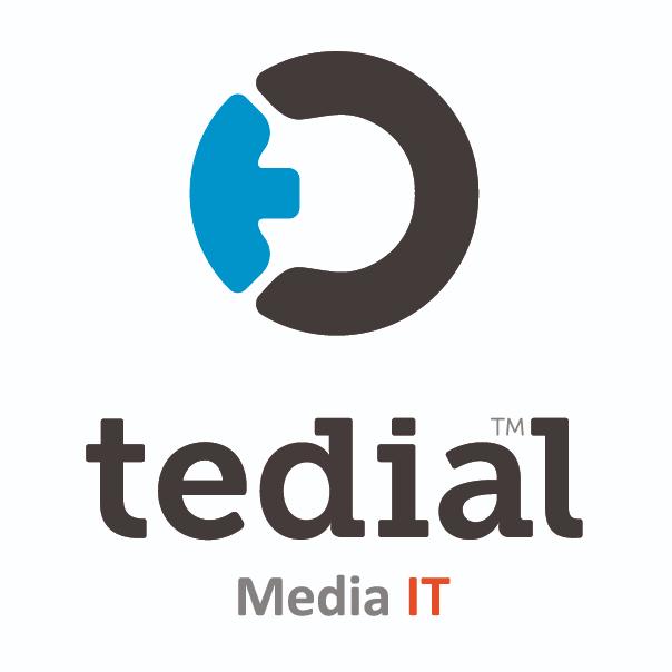 TEDIAL Profile Picture