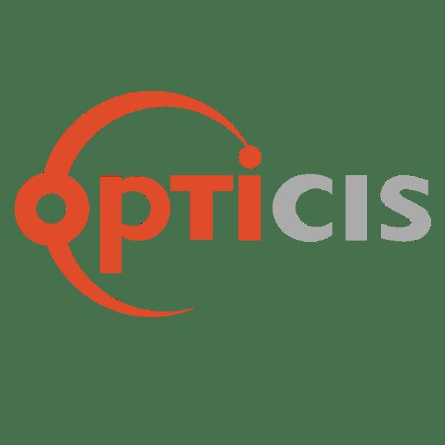 Opticis USA Profile Picture