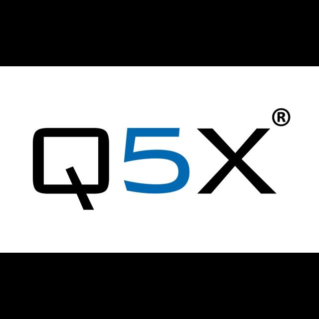 Q5X (Quantum5X Systems Inc.) Profile Picture