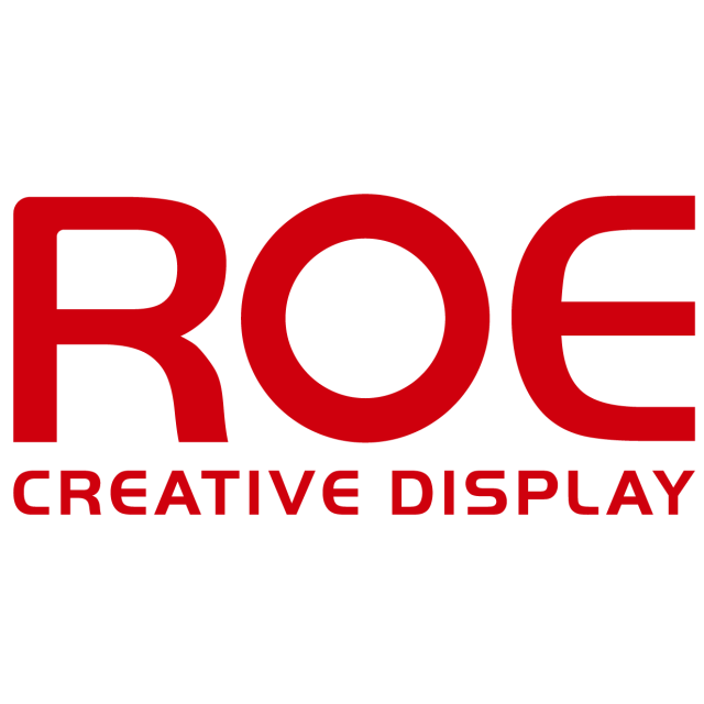 ROE Visual US Inc Profile Picture