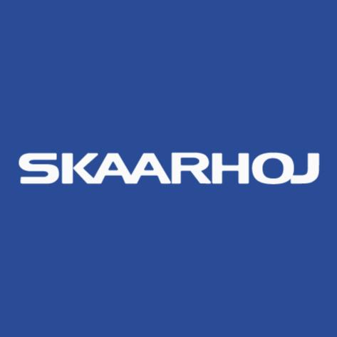 SKAARHOJ Profile Picture