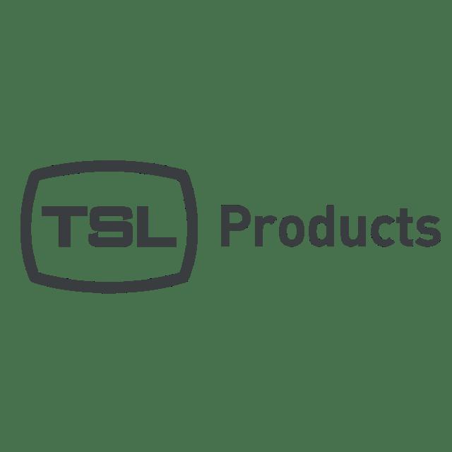 TSL Products Profile Picture