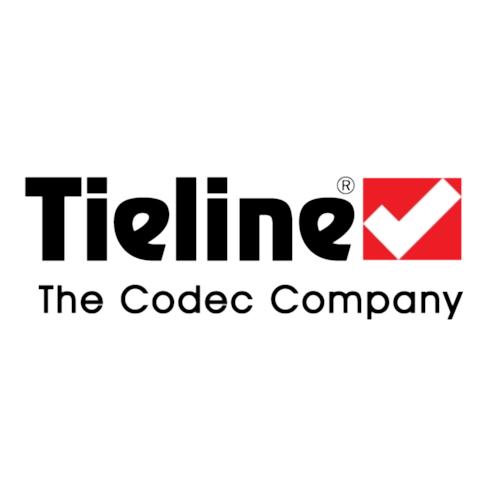 Tieline Profile Picture
