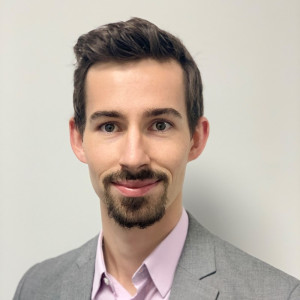 Tristan Veale, Head of Video Content Research Team, Futuresource Consulting.