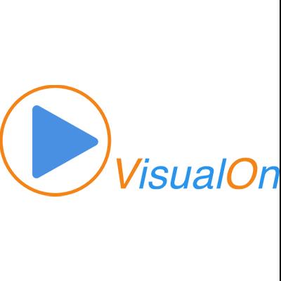 VisualOn Inc Profile Picture