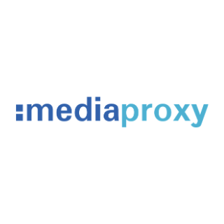 Mediaproxy/ XDT Catapult Profile Picture