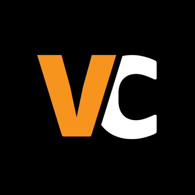 vCreative Profile Picture