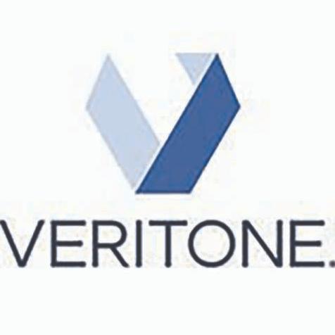 Veritone, Inc. Profile Picture