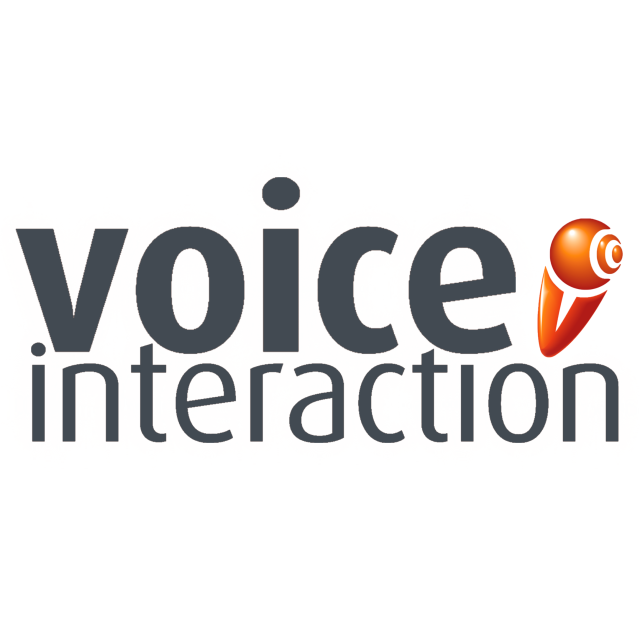 VoiceInteraction Profile Picture