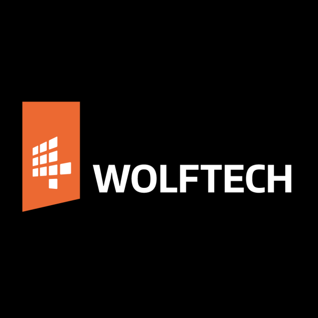Wolftech Broadcast Solutions Profile Picture