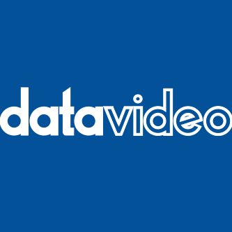 Datavideo Corporation Profile Picture