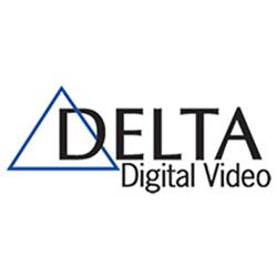 Delta Digital Video Profile Picture