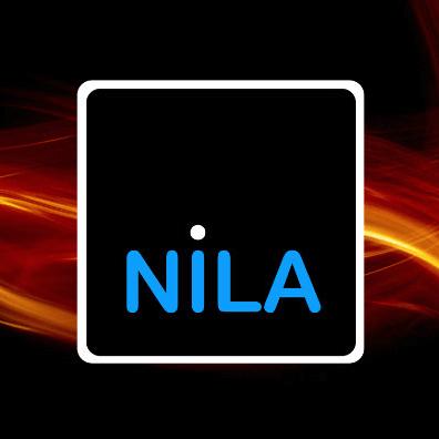 Nila LED Lighting Profile Picture