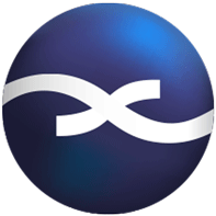 Xytech Systems Corporation Profile Picture
