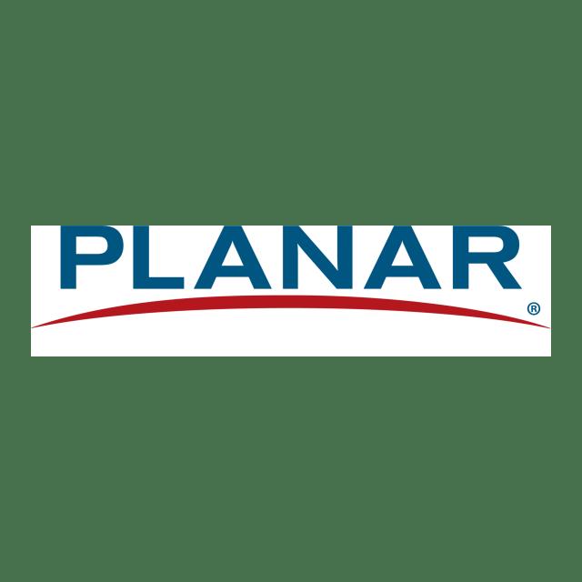 Planar Profile Picture