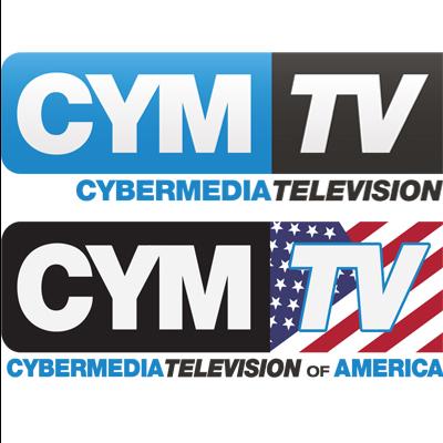 CYMTV Profile Picture