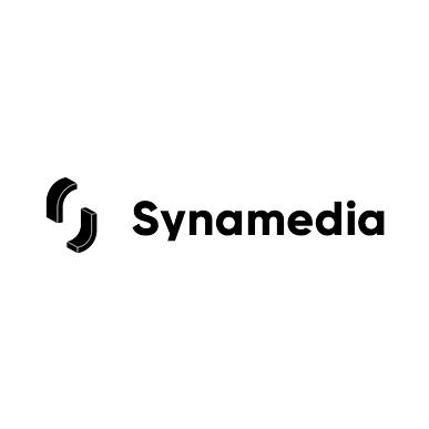 Synamedia Profile Picture