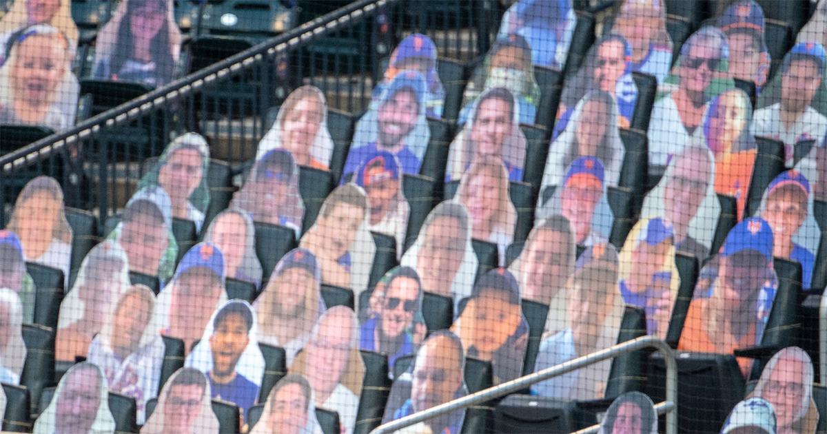 virtual audiences