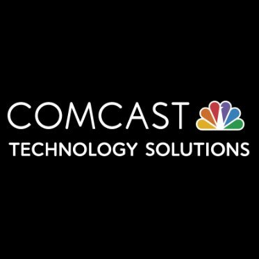 Comcast Technology Solutions Profile Picture