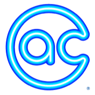 A.C. Lighting Inc. Profile Picture
