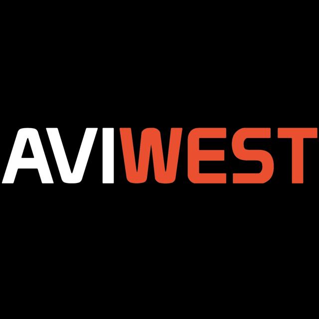 AVIWEST Profile Picture