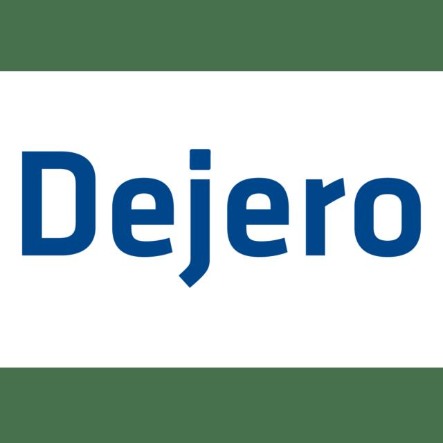 Dejero Profile Picture