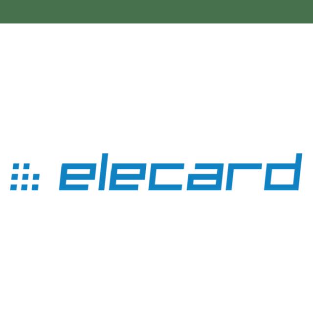 Elecard Profile Picture