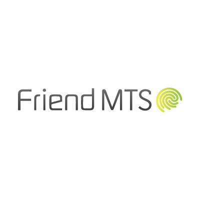 Friend MTS Profile Picture