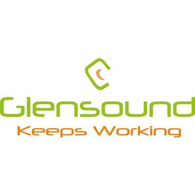 Glensound (UK) Profile Picture